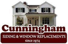 cunningham_logo-1